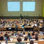 Участие НИО-2 в конференциях 2018 года