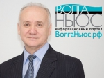 Профессор Дмитрий Мерсон: Сплавы для саморассасывающихся имплантатов проходят испытания