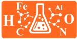 Химический анализ
