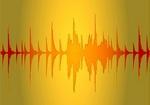 Анонс конференции «Актуальные проблемы метода акустической эмиссии (АПМАЭ-2021)»