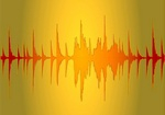 Перенос конференции «Актуальные проблемы метода акустической эмиссии (АПМАЭ-2020)»
