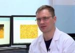 ТГУ science: Михаил Линдеров