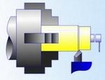 Акустико-эмиссионный способ определения обрабатываемости материалов