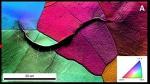 Применение инновационных in situ методик для исследования механизма разрушения и природы акустической эмиссии при водородной хрупкости сталей с различным химическим составом, микроструктурой и механическими свойствами
