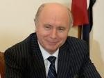 Губернатор Николай Меркушкин осмотрел лаборатории ТГУ