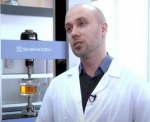 ТГУ science: Евгений Мерсон
