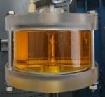 Выяснение роли водорода, коррозионной среды и продуктов коррозии в механизме коррозионного растрескивания под напряжением магния и его сплавов