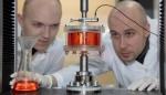 Молодые ученые НИО-2 в числе лучших