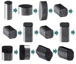 Способ гибридной обработки магниевых сплавов