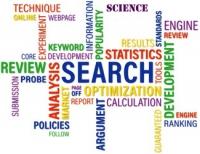 Основные публикации сотрудников лаборатории в 2021 году