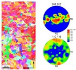Физические основы повышения механических свойств перспективных магниевых сплавов