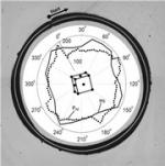 Связь акустической эмиссии с механизмами деформации на примере чистых металлов с различным типом кристаллической решетки