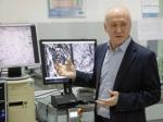 Магниевые технологии в НИИПТ ТГУ