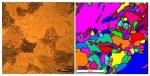 Высокопрочные биорезорбируемые магниевые сплавы с управляемой микроструктурой